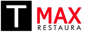 T-max Restaura
